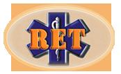 Instituto RET